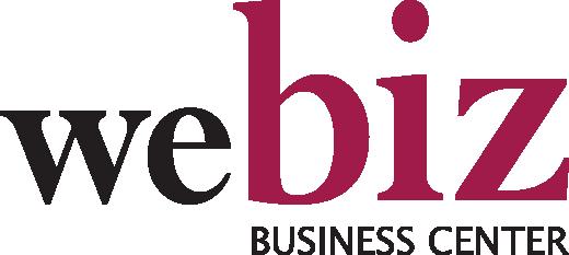 위비즈 비즈니스센터
